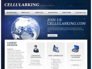 cellularking.co