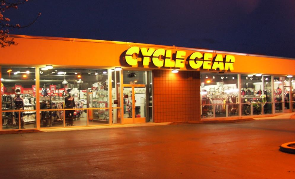 Cycle Gear San Jose Ca San Jose Ca Rated 4 5 Stars