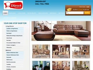 directfurniture