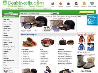 Double-sells.co