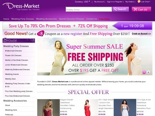 dress-market.co