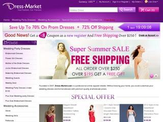 dress-market.co