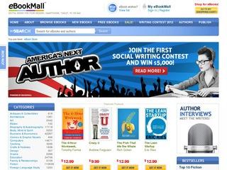 eBookMall.com