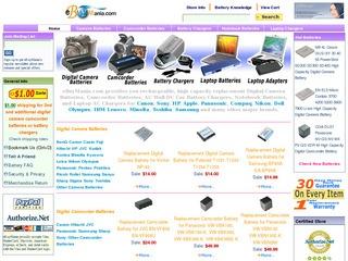 eBuyMania.com