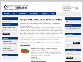 eComponents-Sto