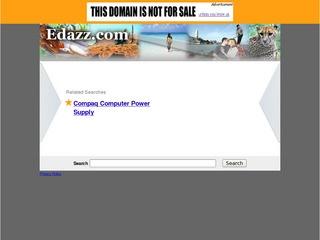 eDazz.com