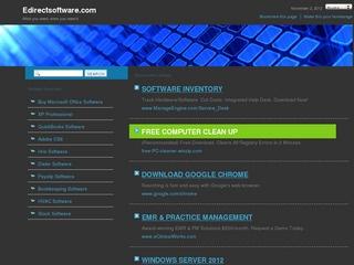 eDirectSoftware