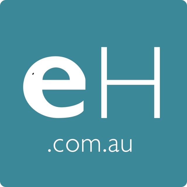 Eharmony australia review