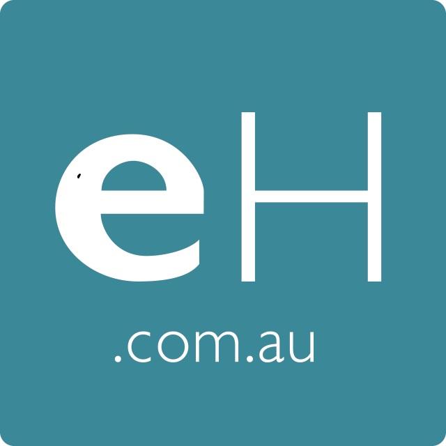 Eharmony australia contact