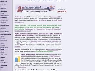 eLearnAid