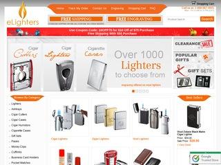 eLighters.com