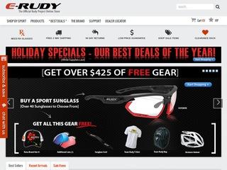 e-Rudy.com