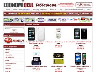 Economicell.com