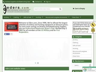 Eders.com