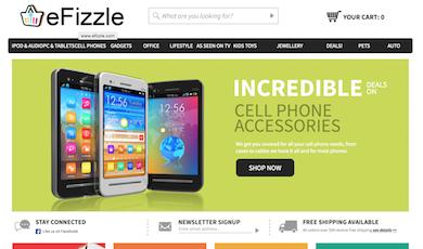 efizzle.com