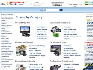 electOtronics