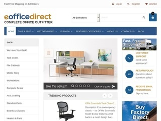 eofficedirect.c