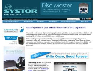 esystor.com