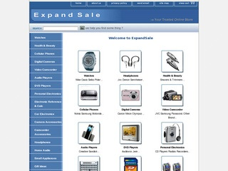expandsale