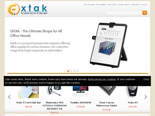 extak.com