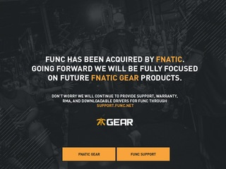 fUnc Industries