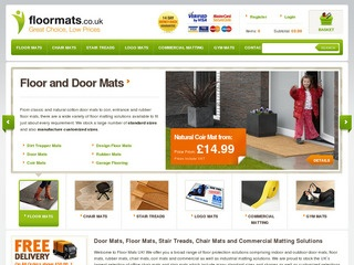 floormats.co.uk
