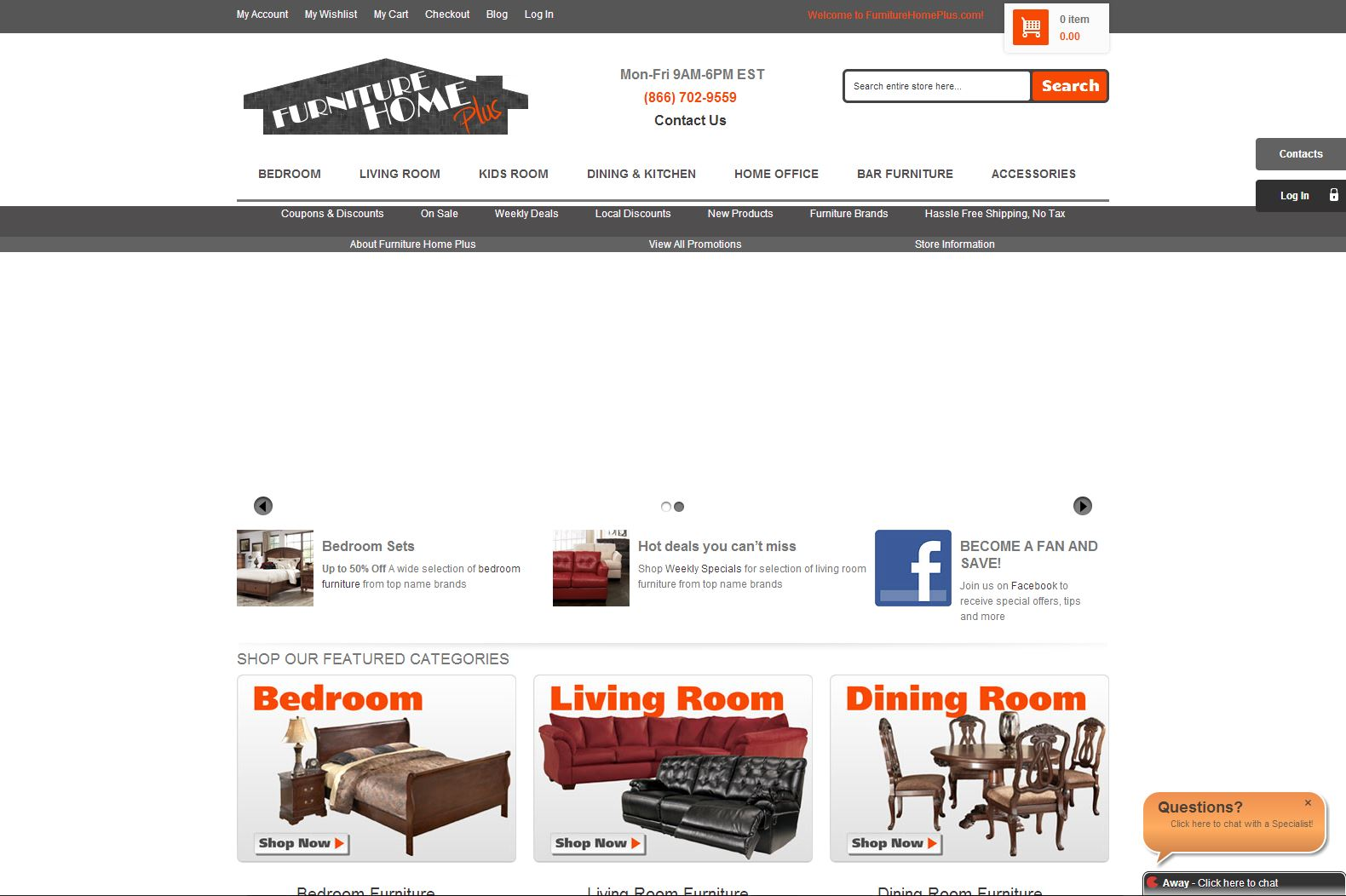 Furniture Home