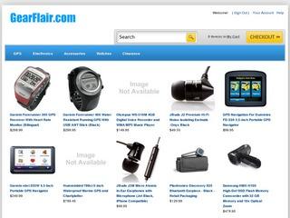 GearFlair.com