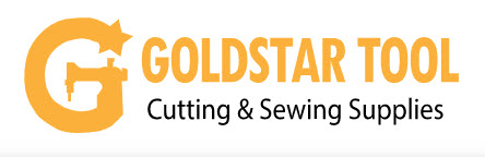 goldstartool.co