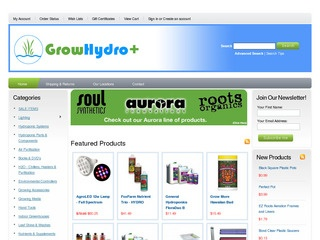 growhydroplus