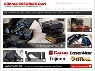 GunAccessories.