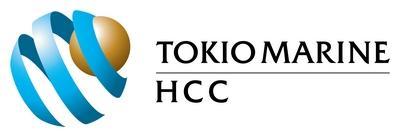 HCC Medical Ins