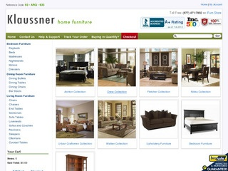 Home Furniture Showcasehome Furniture Consumer Reviews At Resellerratings
