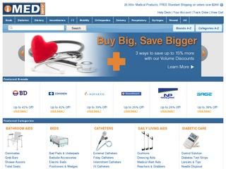 iMed.com