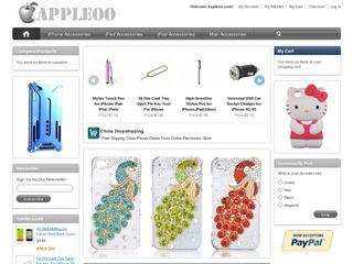 appleoo.com