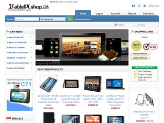 iTabletPCShop