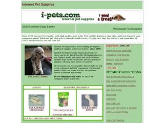 i-Pets.com