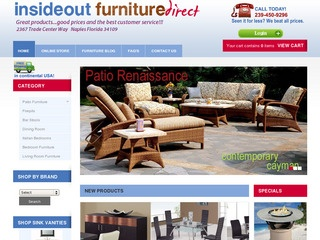 Inside Out Furn