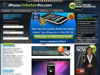 iphone-unlocker