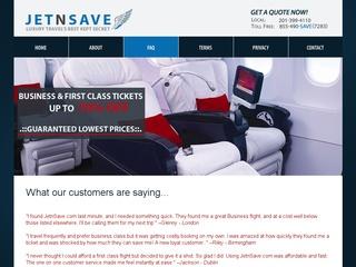 JetnSave.com