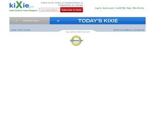 kixie.com
