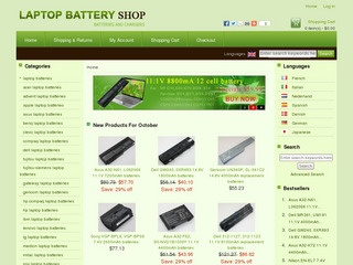 laptop-battery-