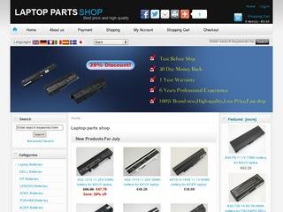 Laptop Parts Shop Reviews   25 Reviews of Laptop-parts-shop