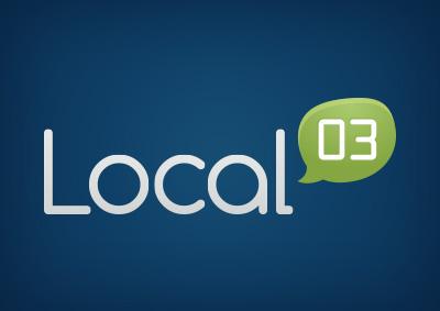 local03.com