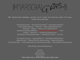 marschalgrips