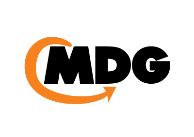 MDG consumer fi