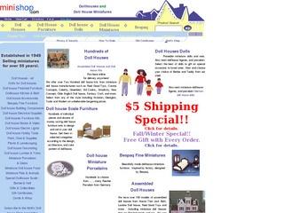 minishop.com