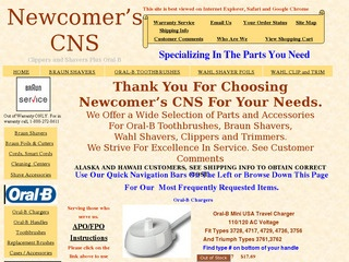 newcomerscns.co