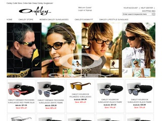 oakleyoutletsto