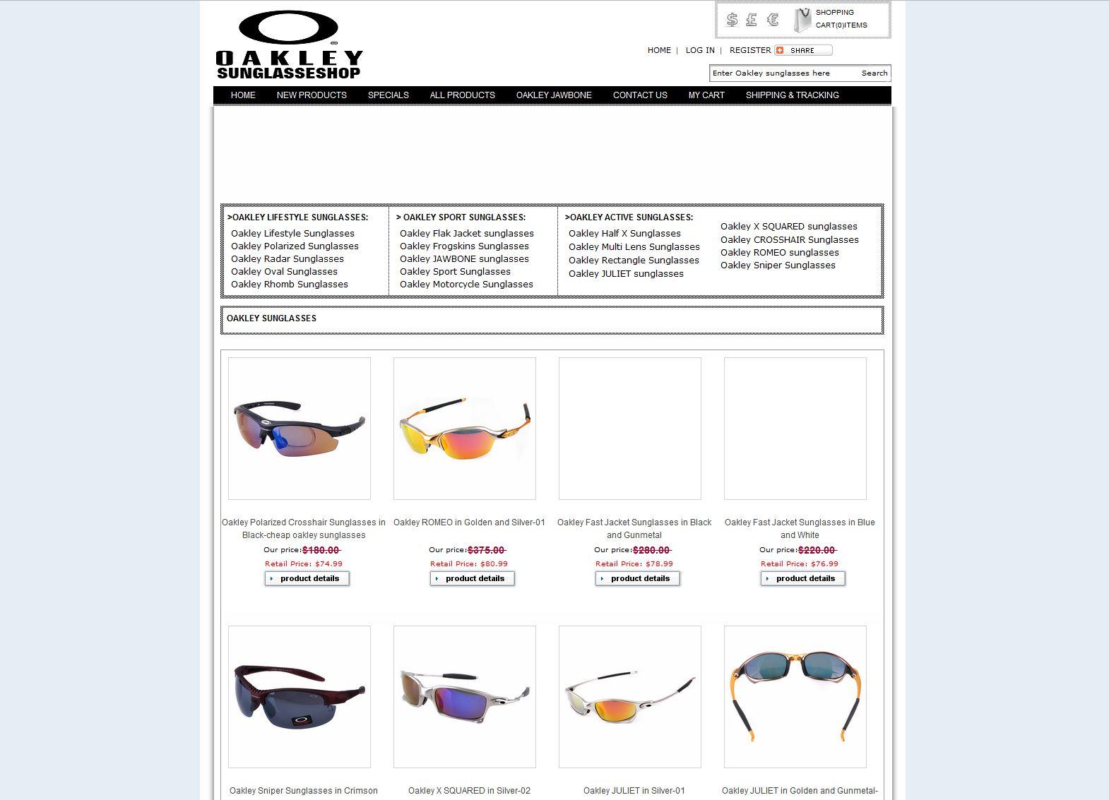 oakley sunglass store  oakley sunglasses online store